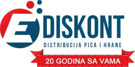 ediskont-logo