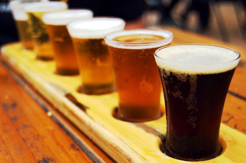 vrste piva koje postoje